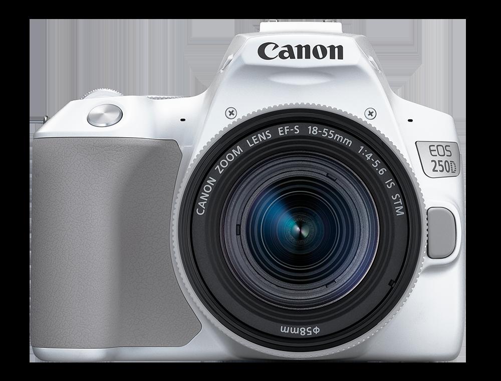 CaptureGRID Photography Software